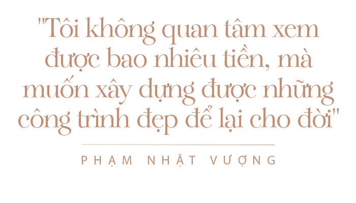 [eMagazine] - Năm bội thu của tỉ phú Việt - Ảnh 4.