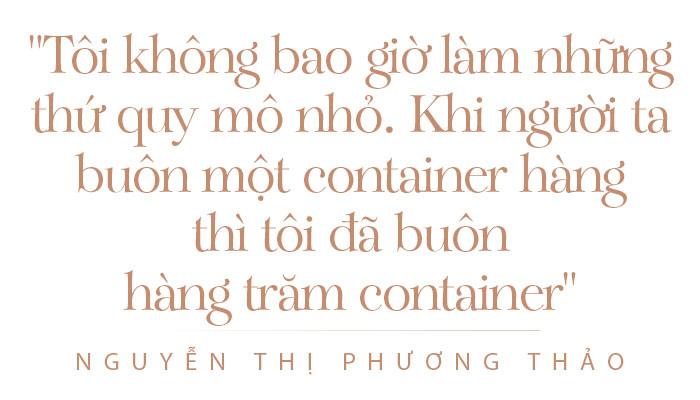 [eMagazine] - Năm bội thu của tỉ phú Việt - Ảnh 7.