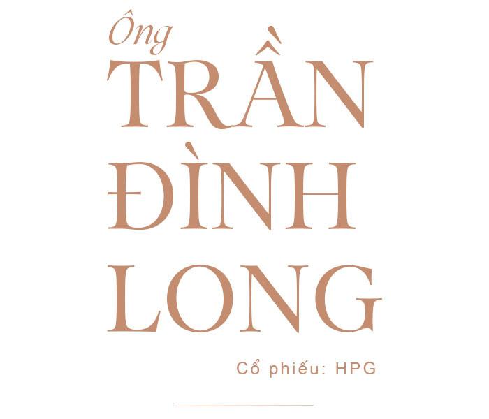 [eMagazine] - Năm bội thu của tỉ phú Việt - Ảnh 8.