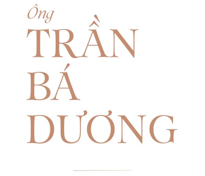 [eMagazine] - Năm bội thu của tỉ phú Việt - Ảnh 12.