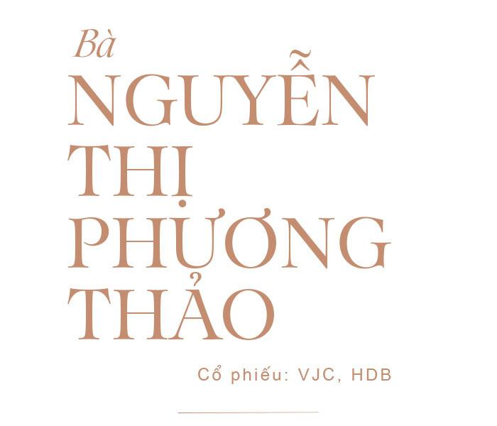 [eMagazine] - Năm bội thu của tỉ phú Việt - Ảnh 5.