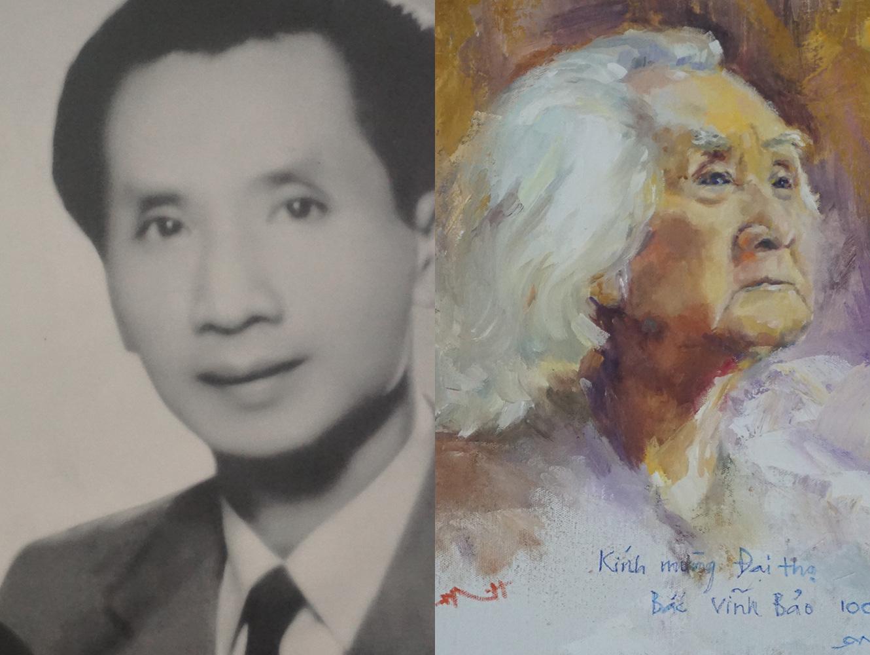 [eMagazine] Nhạc sư Vĩnh Bảo - Tiếng nhạc trăm năm - Ảnh 3.