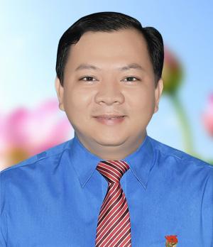 Chân dung 51 Ủy viên Ban Chấp hành Đảng bộ tỉnh Đồng Tháp khóa XI - Ảnh 41.