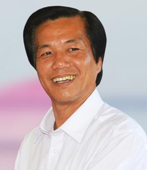 Chân dung 51 Ủy viên Ban Chấp hành Đảng bộ tỉnh Đồng Tháp khóa XI - Ảnh 42.