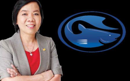 Bản lĩnh nữ doanh nhân qua cơn sóng thần Covid-19 - Ảnh 4.