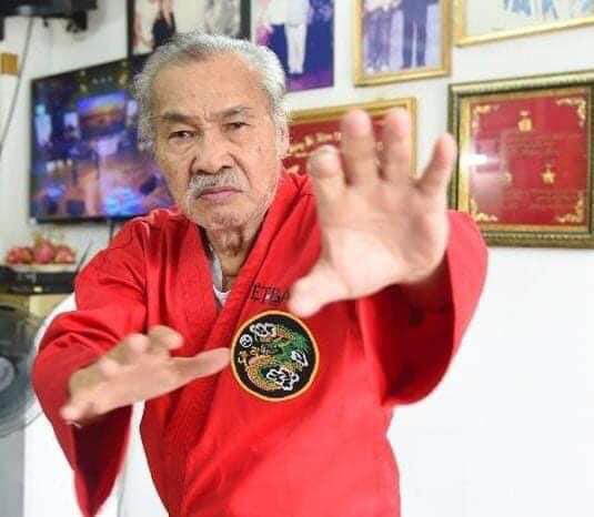 NSND Lý Huỳnh qua lời kể của các nghệ sĩ đồng nghiệp - Ảnh 4.