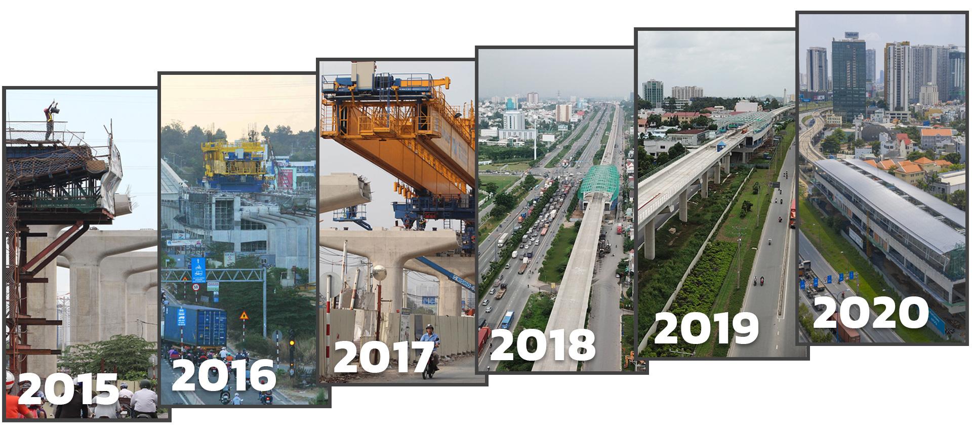 [eMagazine]  Những điều cần biết về chính quyền đô thị tại TP HCM - Ảnh 14.