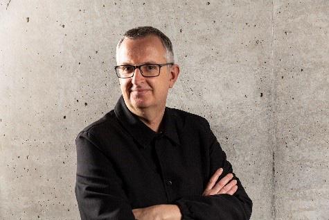 Ngành Thiết kế mỹ thuật số lên ngôi và cơ hội cho người trẻ tại New Zealand - Ảnh 2.