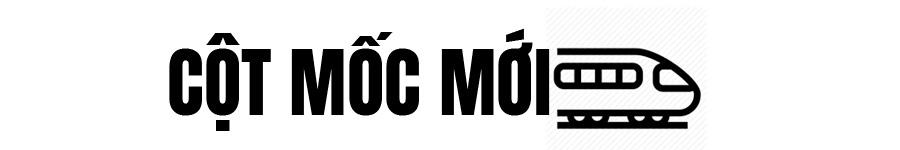 [eMagazine] Metro hối hả về đích - Ảnh 2.
