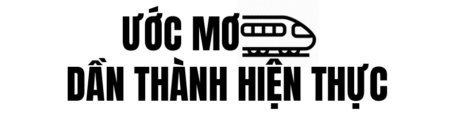 [eMagazine] Metro hối hả về đích - Ảnh 9.