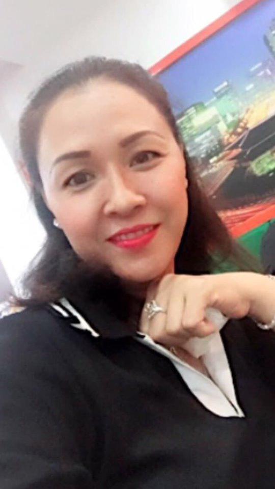 Vì sao Công an TP HCM giám định lại tâm thần bà Trần Thị Mỹ Hiền? - Ảnh 1.