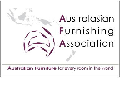 Chứng nhận thành viên Hiệp hội Ngành Hàng Nội Thất Australia