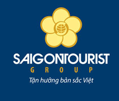 Connecting the tourism elite of Ho Chi Minh City and the Northeast - Photo 4.