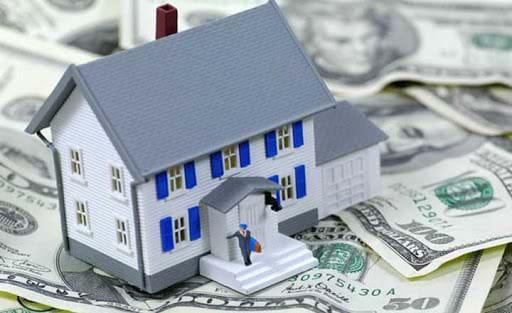 Từ 2021, điều kiện kinh doanh bất động sản có gì đáng chú ý? - Ảnh 1.