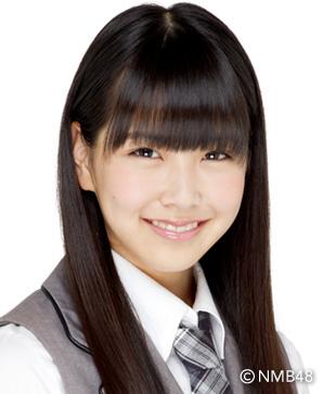 Nữ ca sĩ thần tượng Nhật Bản mắc Covid-19 - Ảnh 2.