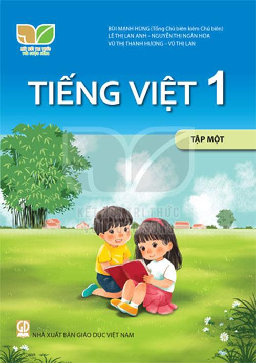 Nhiều sạn, sách Tiếng Việt 1 của tất cả các bộ sách đều phải chỉnh sửa - Ảnh 2.