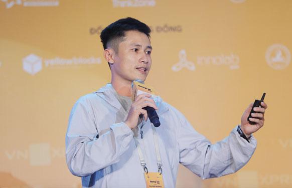 Nâng tầm giá trị thủy sản Việt - Ảnh 1.