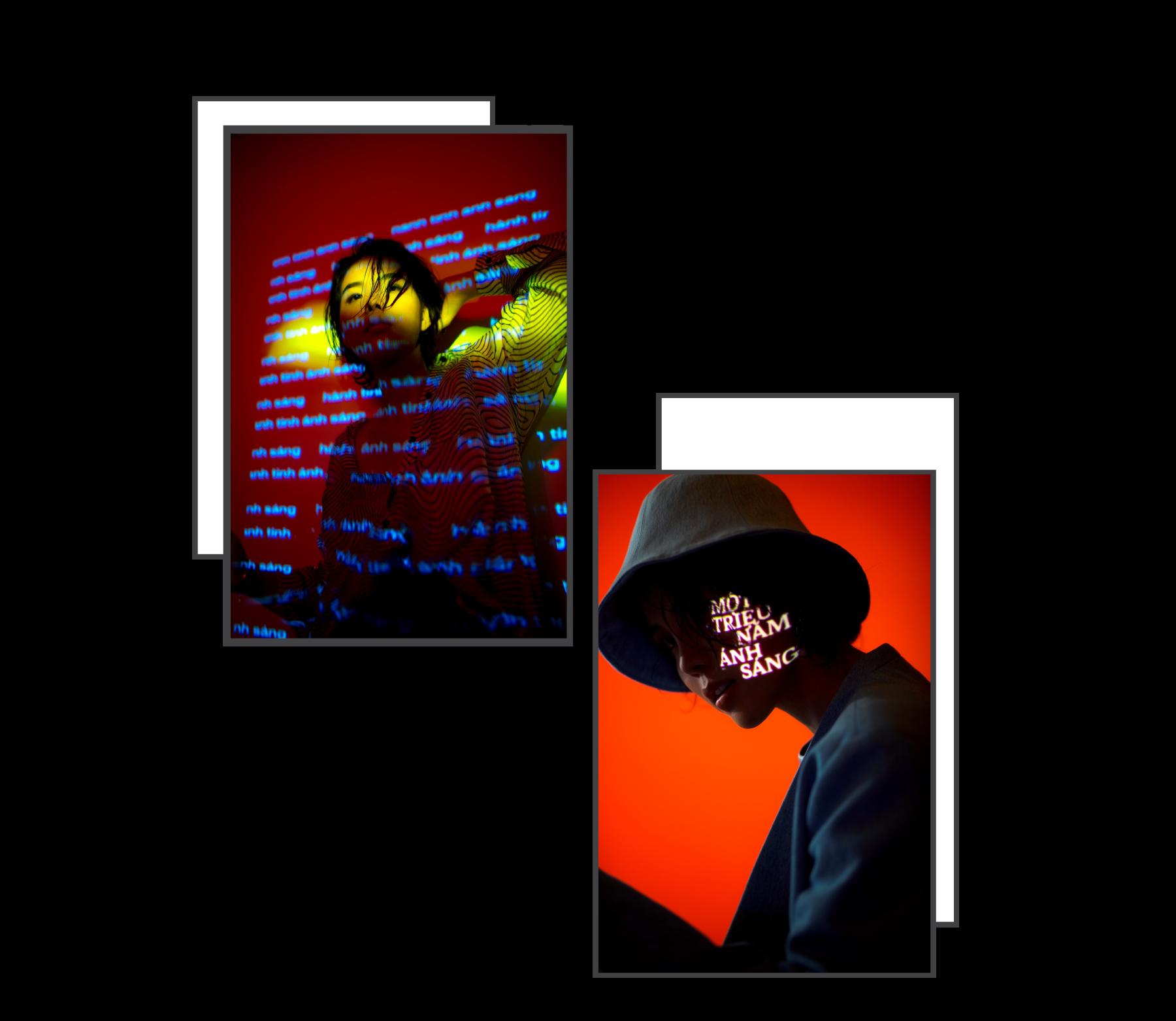 [eMagazine] Vũ Cát Tường: Nghỉ ngơi trong sáng tạo - Ảnh 3.