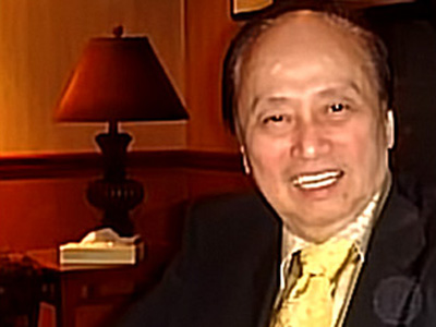 Kỳ nữ Kim Cương khóc nhạc sĩ Lam Phương - Ảnh 3.