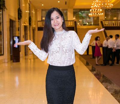 Bầu chọn giải Mai Vàng 2020 hạng mục diễn viên hài: Bốn nụ cười Xuân đa tài, duyên dáng - Ảnh 3.