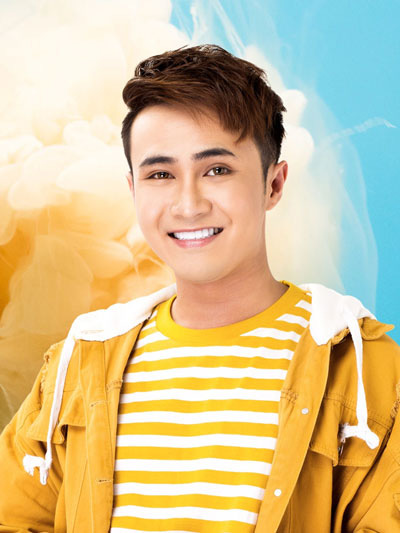 Bầu chọn giải Mai Vàng 2020 hạng mục diễn viên hài: Bốn nụ cười Xuân đa tài, duyên dáng - Ảnh 2.