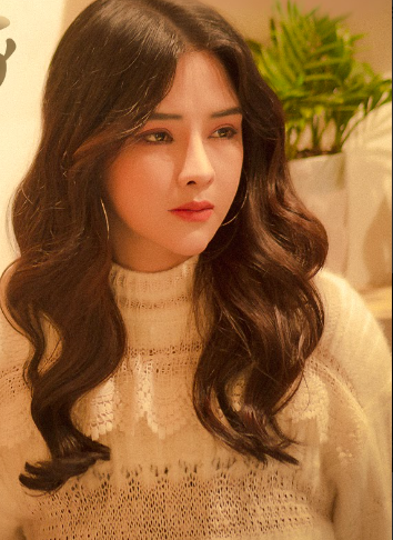 Á quân Thần tượng Bolero Tô Ngọc Hà ra mắt MV Nỗi nhớ - Ảnh 1.