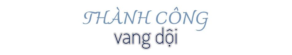 [eMagazine] Huỳnh Lập: Thăng tiến từ nỗ lực không ngừng - Ảnh 10.
