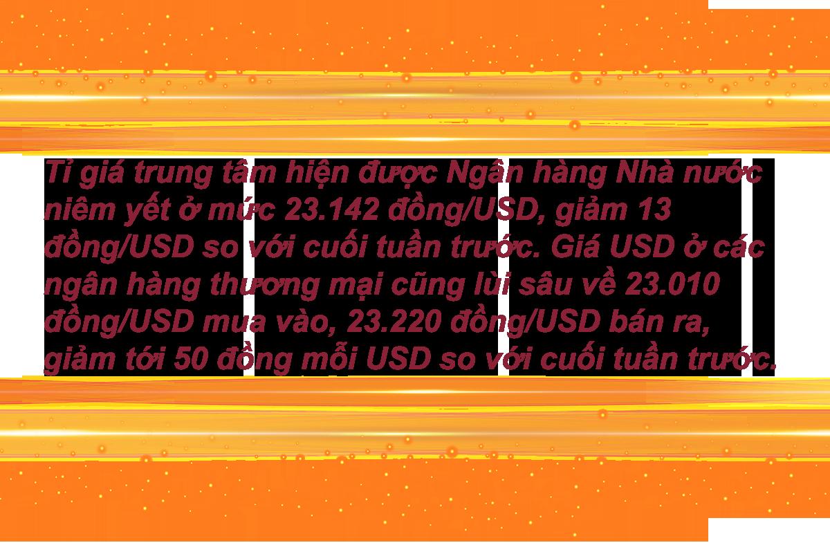 [eMagazine] Giá vàng đảo điên, nhà đầu tư run tay, vàng lậu rình rập - Ảnh 12.