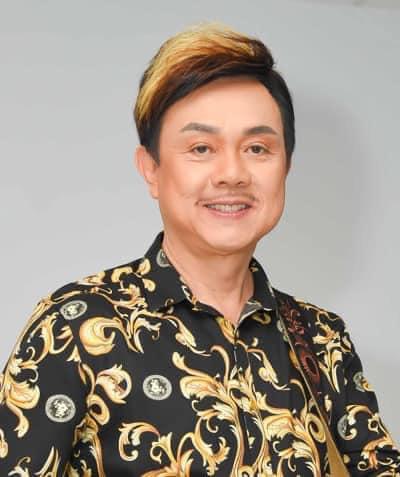 Nghệ sĩ bàng hoàng hay tin danh hài Chí Tài đột ngột qua đời - Ảnh 2.