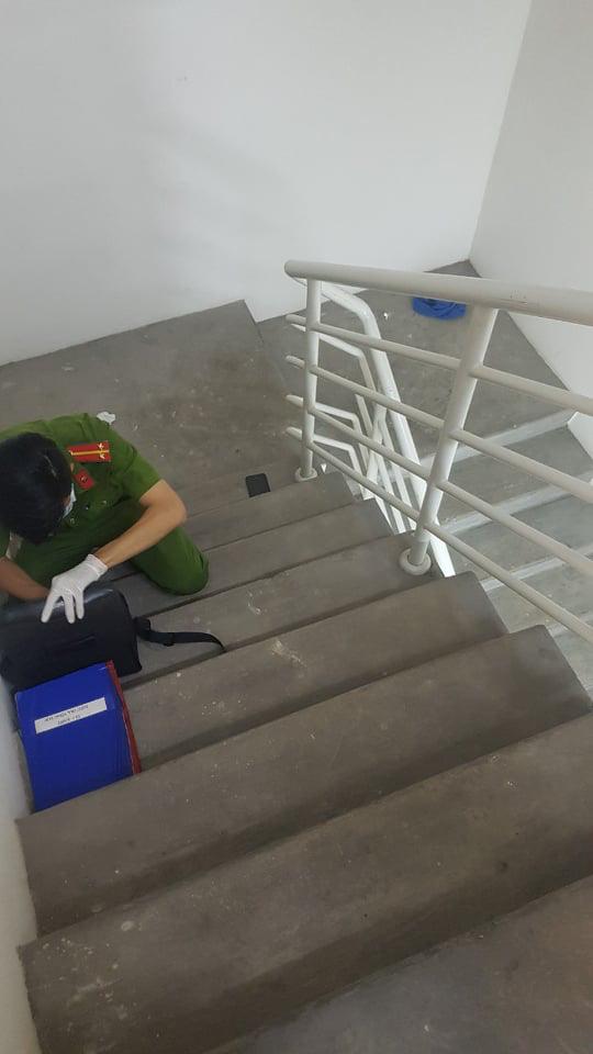 Công an TP HCM nói gì sau khi nghệ sĩ Chí Tài qua đời - Ảnh 2.