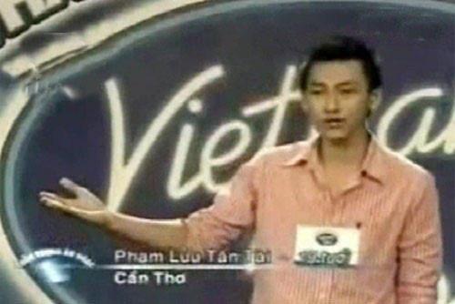 Sơn Tùng M-TP và loạt ca sĩ thành danh dù bị loại sớm ở Vietnam Idol - Ảnh 9.