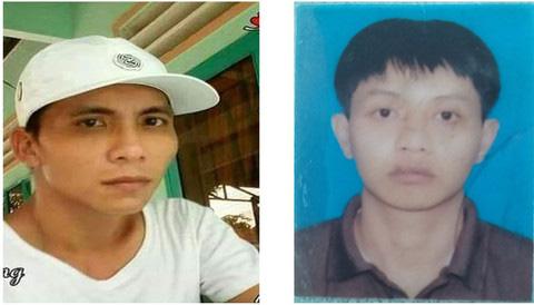 Truy tìm cô gái trẻ cùng 2 gã trai liên quan cái chết của 1 thanh niên 29 tuổi - Ảnh 1.