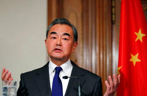 Trung Quốc đang kiểm soát dịch bệnh Covid-19 - Ảnh 1.