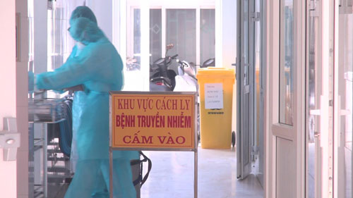 Ba kịch bản phòng chống virus corona của ngành giáo dục - Ảnh 1.