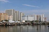 Phê duyệt nhiệm vụ lập quy hoạch hệ thống đô thị và nông thôn - Ảnh 1.