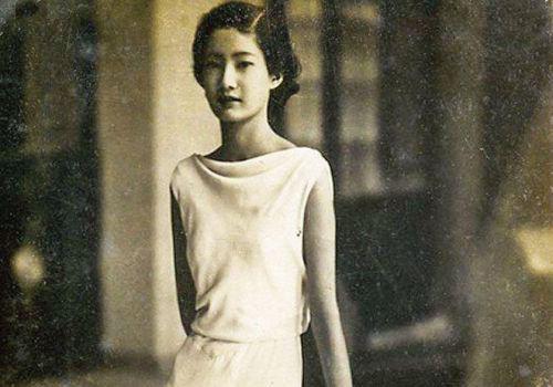 Bí ẩn về cuộc sống của cung tần, mỹ nữ ngày xưa - Ảnh 2.