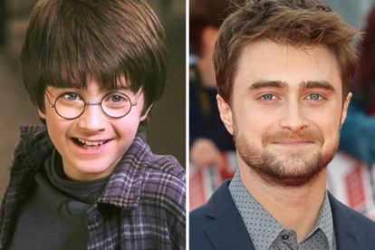 "Daniel Radcliffe ""cảm thấy tội lỗi"" khi nói về Harry Potter - Ảnh 1."