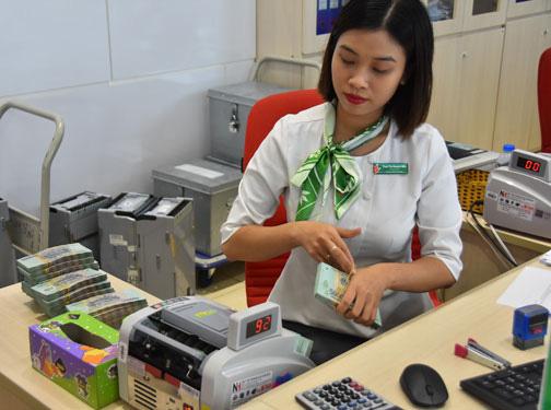 4 bước chiến lược cho kinh tế Việt Nam - Ảnh 1.