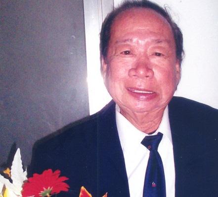 Cuộc đời danh hài Tùng Lâm (bài 1): Tôi không là người sót lại của làng cười - Ảnh 1.