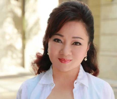 Diễn viên nổi tiếng Đài Loan nộp đơn kiện kẻ bình luận ác ý trên mạng - Ảnh 3.