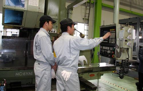 Lao động Việt Nam tại Hàn Quốc, những vấn đề cần lưu ý - Ảnh 1.