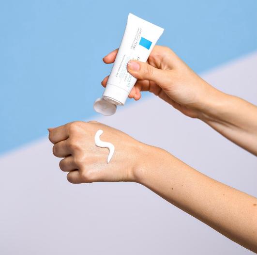 Làm thế nào để chăm sóc da tay đúng cách? - Ảnh 5.