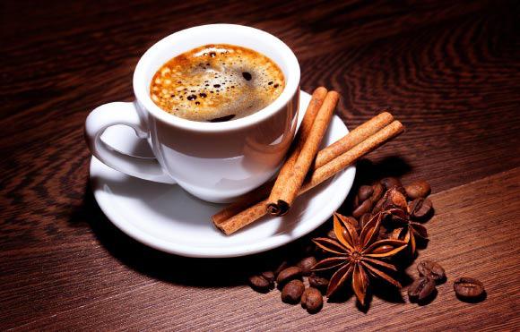 Phát hiện thêm công dụng y khoa kinh ngạc của cà phê - Ảnh 1.