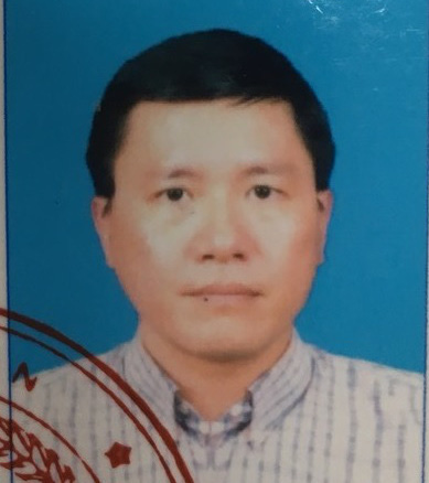 Truy nã nguyên chủ tịch HĐQT Petroland Ngô Hồng Minh - Ảnh 1.