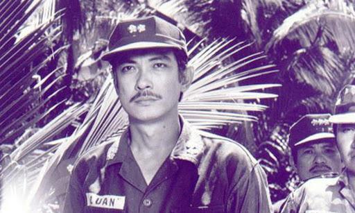 Những nam diễn viên Việt từng khuynh đảo màn ảnh không kém sao Hàn - Ảnh 1.