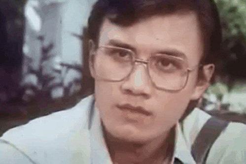 Những nam diễn viên Việt từng khuynh đảo màn ảnh không kém sao Hàn - Ảnh 6.