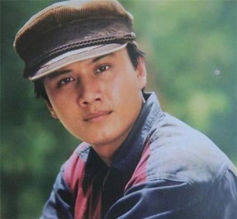 Những nam diễn viên Việt từng khuynh đảo màn ảnh không kém sao Hàn - Ảnh 7.