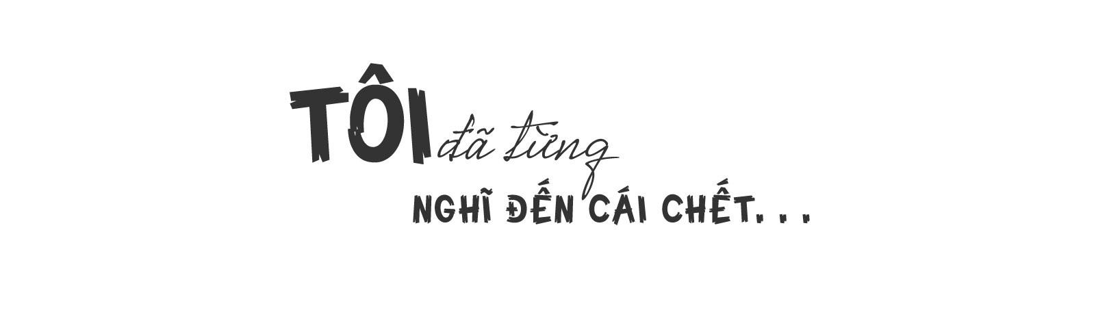 """[eMagazine] Bí mật của Hoàng Tuấn Anh - ông chủ """"ATM gạo"""" từ thiện đình đám - Ảnh 3."""