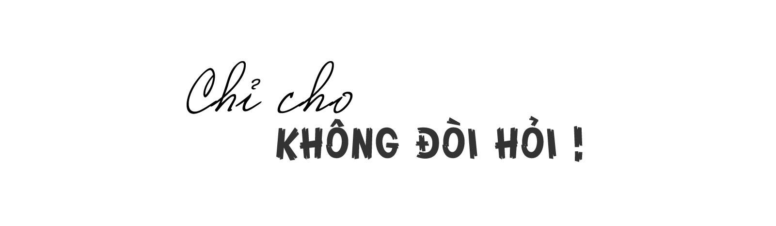 """[eMagazine] Bí mật của Hoàng Tuấn Anh - ông chủ """"ATM gạo"""" từ thiện đình đám - Ảnh 7."""