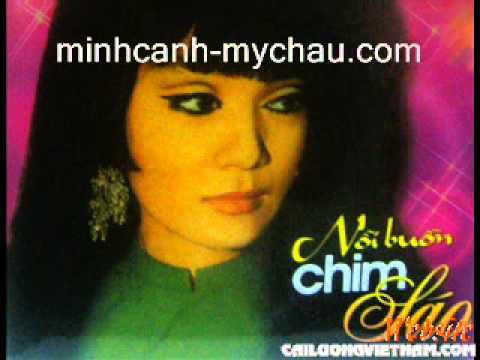 Soạn giả Huỳnh Vũ qua đời, hưởng thọ 68 tuổi - Ảnh 4.
